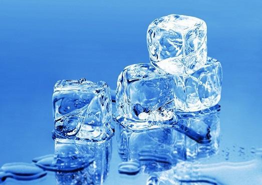 Полезные свойства холода