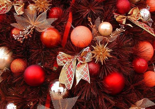 Важно создать праздничное настроение