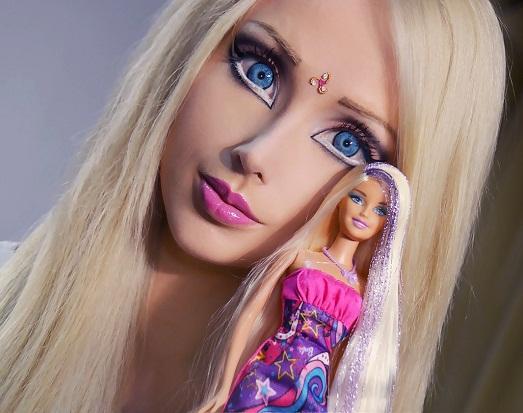 Красивые кукольные девушки картинки фото 515-389