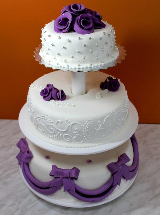 Торт - мечта