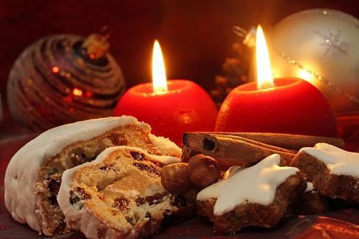 Уют и праздник