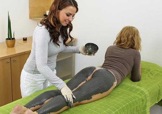 Процедуру можно сделать и в домашних условиях