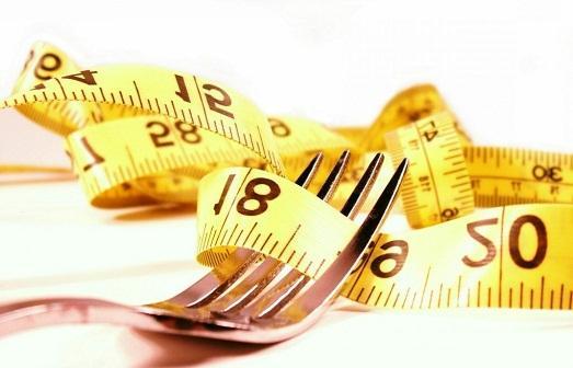 Идеальное время для сбрасывания веса