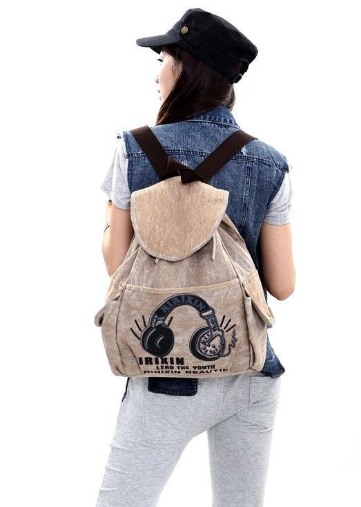 Как выбрать для себя правильный и модный рюкзак  2e01f27f3f3