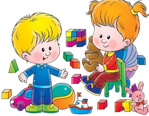 Мальчик и девочка держатся за руки обои и картинки на