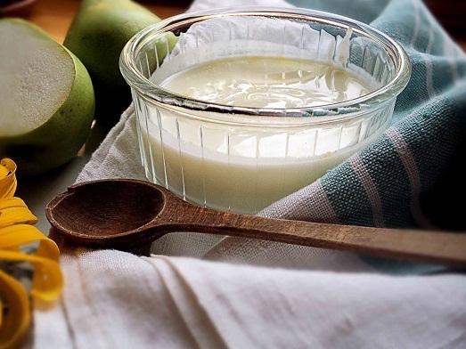 Можно приготовить и без йогуртницы