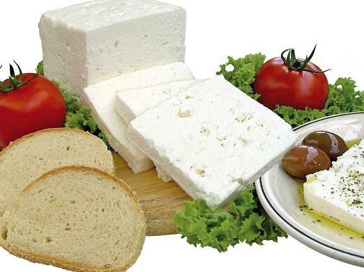 Что может быть лучше ароматного сыра?