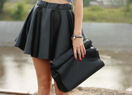 Модно и стильно