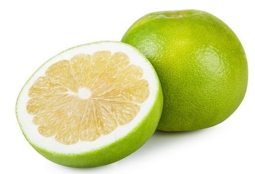 Не бойтесь кушать экзотические фрукты