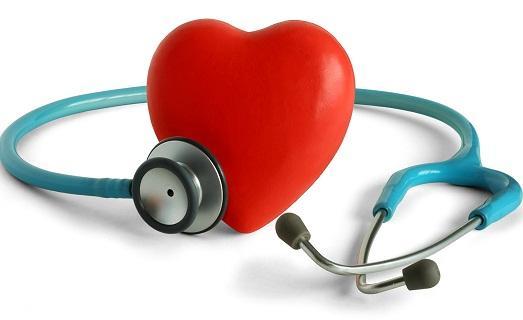 Здоровое сердце - нормальная жизнь