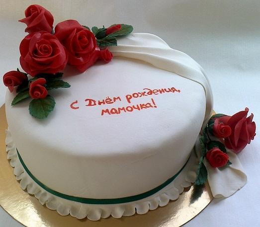 Поздравление к подарку мультиварка на свадьбу