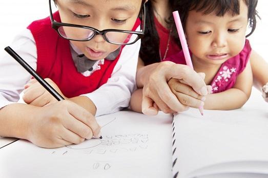 Обучение на дому ребенка