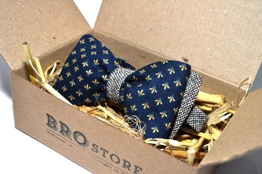 A gift for a stylish man