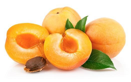 Сочный и вкусный фрукт