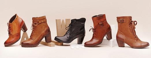 Что будет модно носить осенью 2014 года