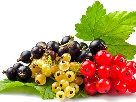 Употребляйте витамин С