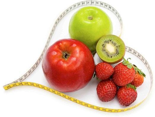 Вы обязательно похудеете
