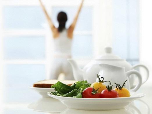 Чем больше витаминов, тем лучше