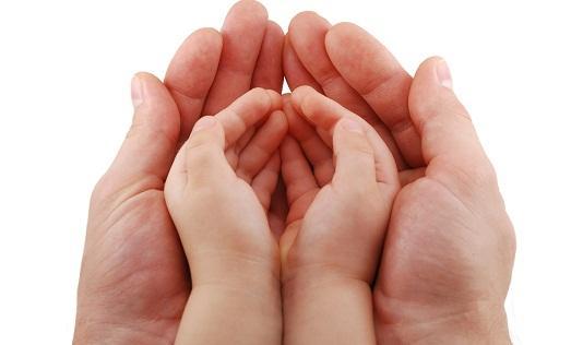 Дарить любовь прекрасно