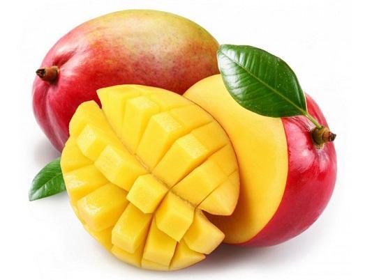 Классный фрукт