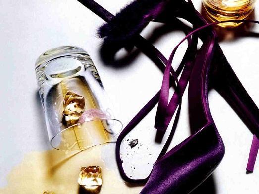 Женский алкоголизм – проблема, с которой надо бороться