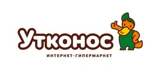 Интернет - гипермаркет