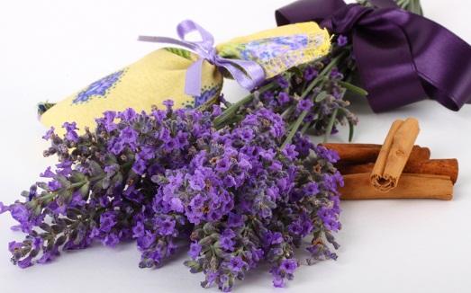 Divine fragrance