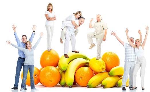 как эффективно снизить холестерин