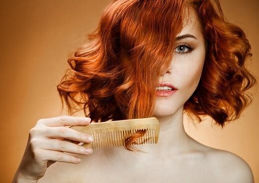 Ваши волосы постоянно путаются? Принимайте меры