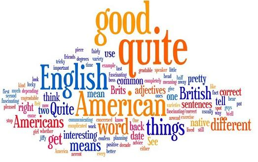 Популярный язык