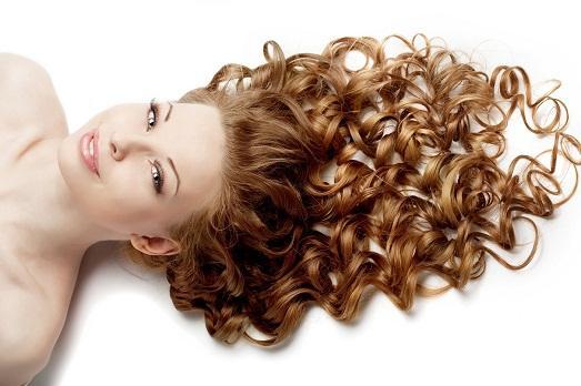 Термобигуди: красивые локоны или вред для волос?