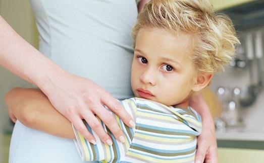 Каким должно быть наказание для ребенка?