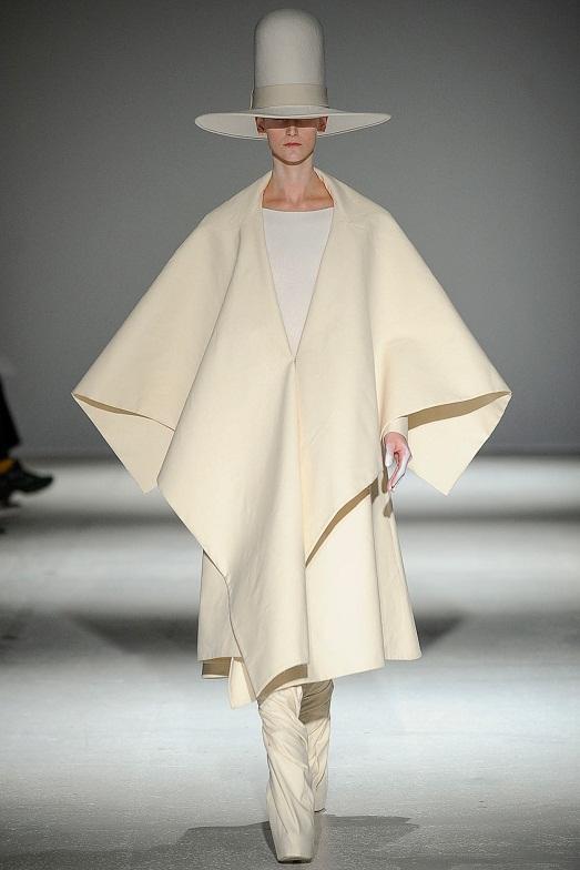 This is a brilliant coat.