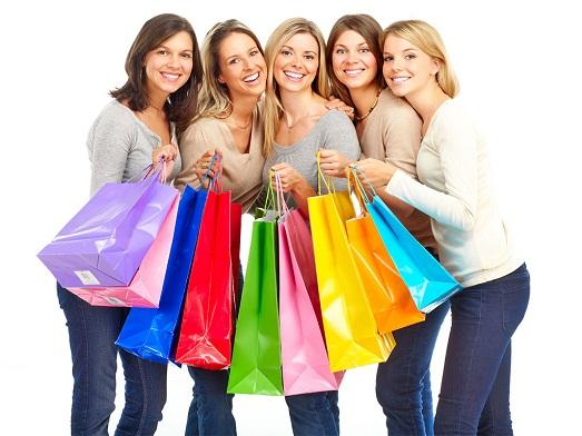 Для чего нужны шоппинг клубы?