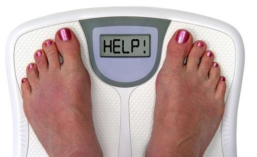 Особенности похудения после 40 лет