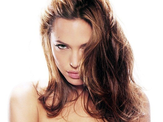 Как свои волосы сделать более объемными?