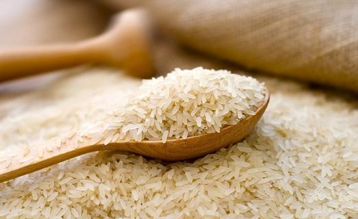 Все секреты рисовой диеты