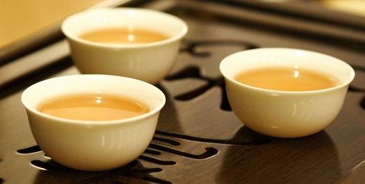 Чай масала – полезный и необычный