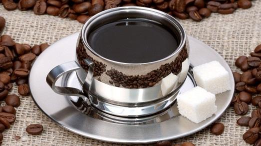 Кофе без кофеина: пить или нет?