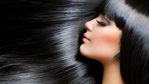 Все секреты идеального кератинового выпрямления волос