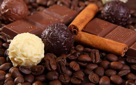 11 июля — шоколадный праздник для всей семьи