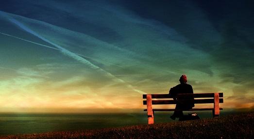 Тишина и покой