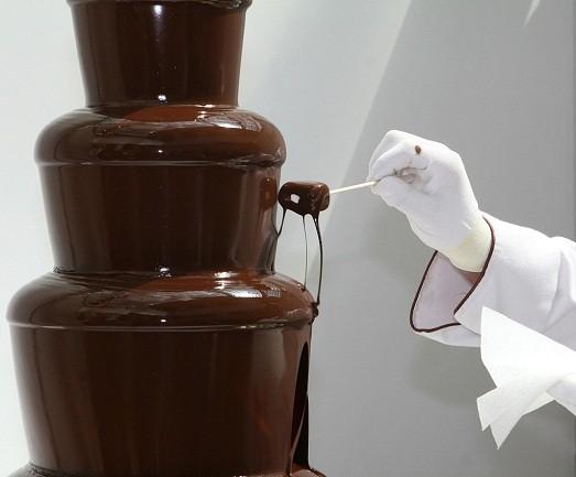 Вкусно и очень сладко