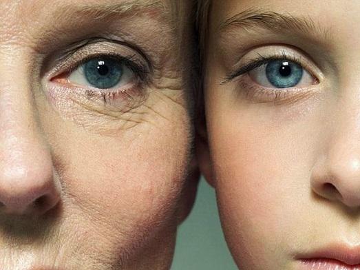Защищайте свою кожу