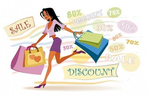 Как экономить при покупках на сайтах интернет-магазинов с использованием промокодов?