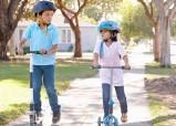 Как найти хорошую няню для своего ребёнка?
