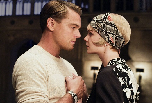 Топ 10 самых лучших фильмов 2013 года