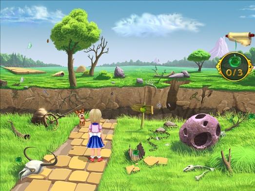 Топ 10 лучших компьютерных игр для детей