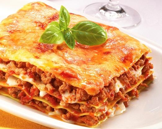 Блюда с стручковой фасолью и мясом рецепт