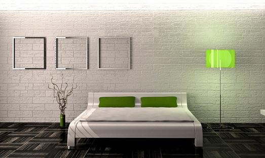 Модерн – стиль, который изменит ваше жилье навсегда (7 фото)